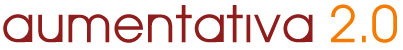 Logotipo de COMUNICACION AUMENTATIVA
